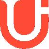 Jasa Pembuatan Website | Jasa SEO | Web Developer | SEO Specialist | Freelencer | Entrepreneur