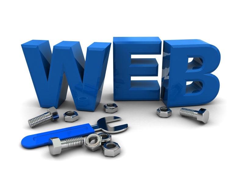 Keuntungan dan Manfaat Website Bagi Bisnis